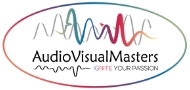 Audio Visual Masters