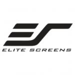 Elite Screens Logo