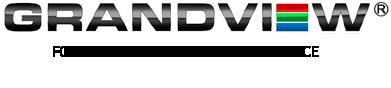 Grandview Projector Screens