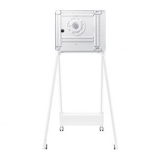 Samsung flip 2, E-board, Interactive Whiteboard