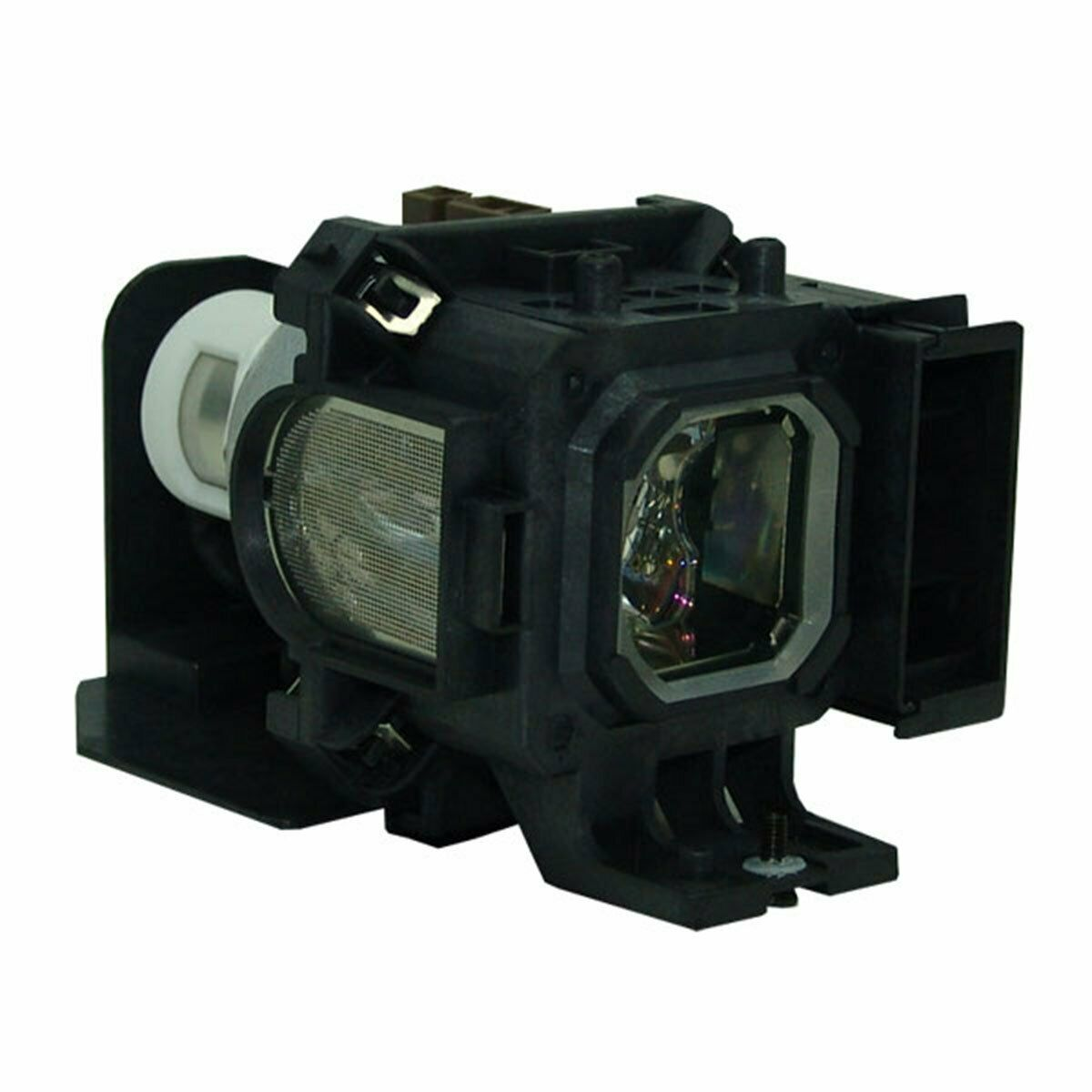 Diamond Lamp Replacement Projector Lamp for NEC VT85LP